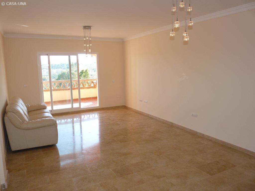 Long term rental in Spain | Rent long term on Costa del ...